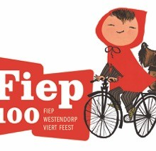 fiep campagne